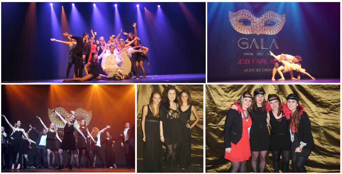 gala montage (2)